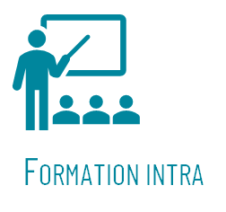 Formation Intra